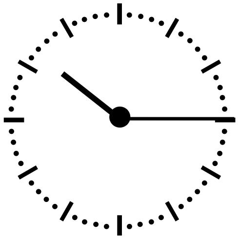 Informations pratiques & Horaires - Paroisse de La Garde