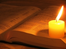 lumiere-bible