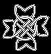 croixstmaur