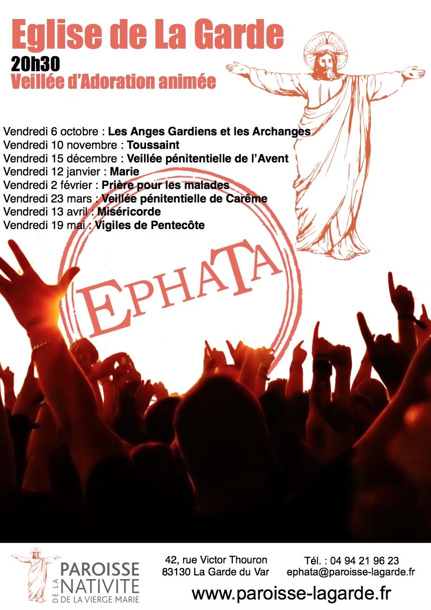 ephata17-18