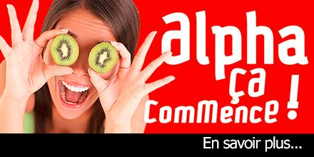 seminaire-alpha
