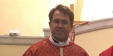 paroisse