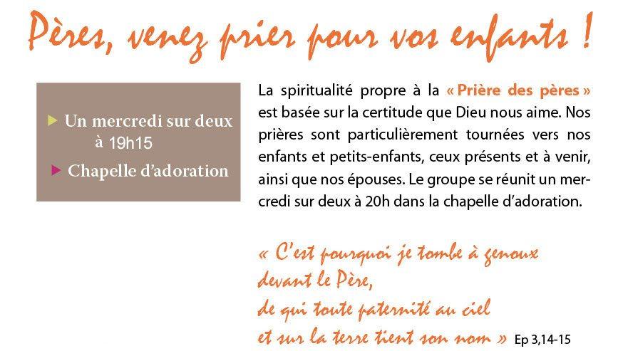 Prière-des-Pères-A53
