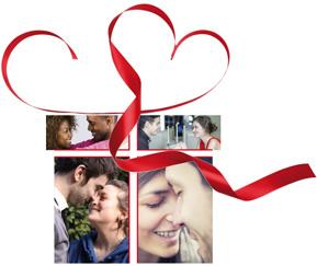 cadeau_affiche_web2