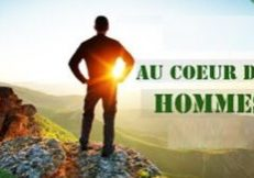 au_coeur_des_hommes