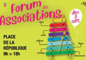 Forum-assos-2019s