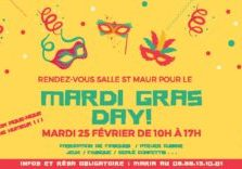 mardi_gras_banniere